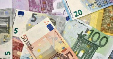 Lotta all'evasione, nel decreto fiscale mancano 3,5 miliardi (su 7)