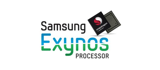 Exynos 9830 e Snapdragon 865 compaiono nell'ultima beta della One UI 2.0