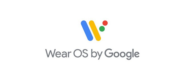 Qualcomm Snapdragon Wear 3300: futuro SoC per WearOS a 12nm   Rumor