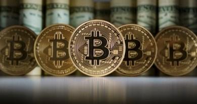 E-commerce: in Italia i Bitcoin più usati di carte di credito e American Express