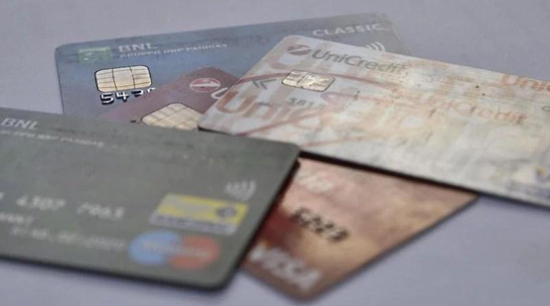Bankitalia apre il servizio online ai cittadini: controlli facili per debiti, assegni e blocco carte