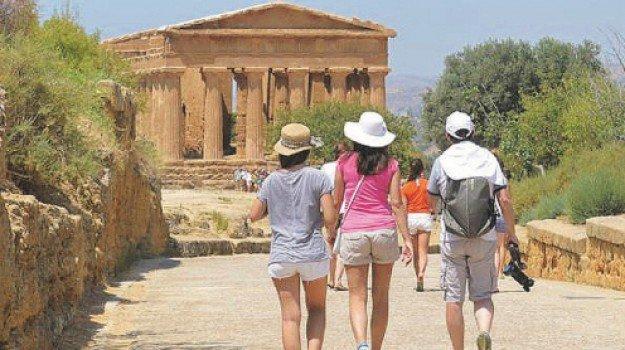 Bankitalia, Sicilia sempre più povera: crollo di turismo ed export