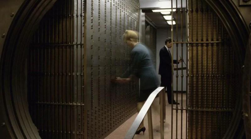 La lotta all'evasione con i super-archivi nel mirino del Garante della privacy