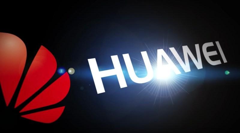 Huawei: anche senza Google essere il numero uno è possibile