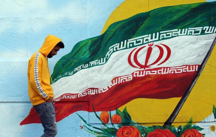 Iran,numero morti bugia di gruppi ostili