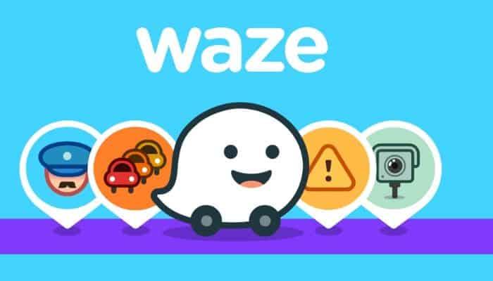 Maps e Waze si aggiornano ad una nuova versione, ecco tutte le novità