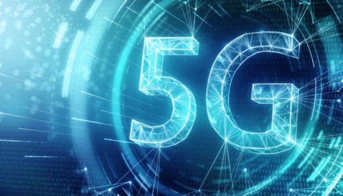 5G, da oggi cambia tutto: TIM e Vodafone presentano le nuove offerte