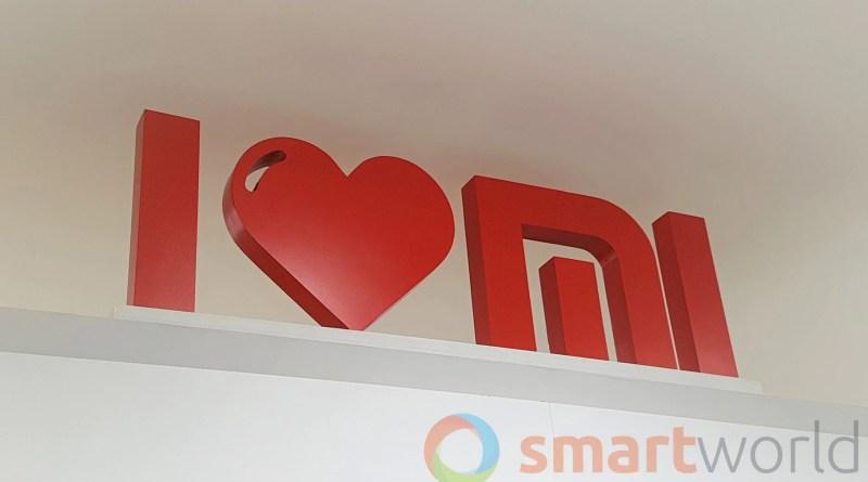 Lei Jun festeggia i 10 anni di Xiaomi parlando della storia dietro al nome (che sarebbe potuto essere Xuande)