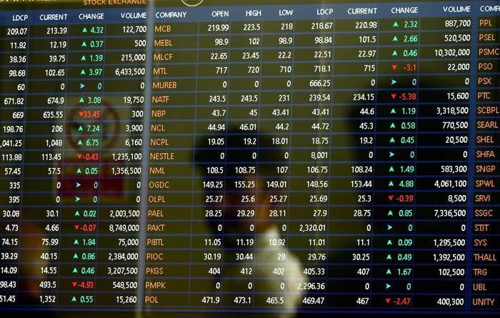 Borsa: Tokyo apre in rialzo a +0,49%