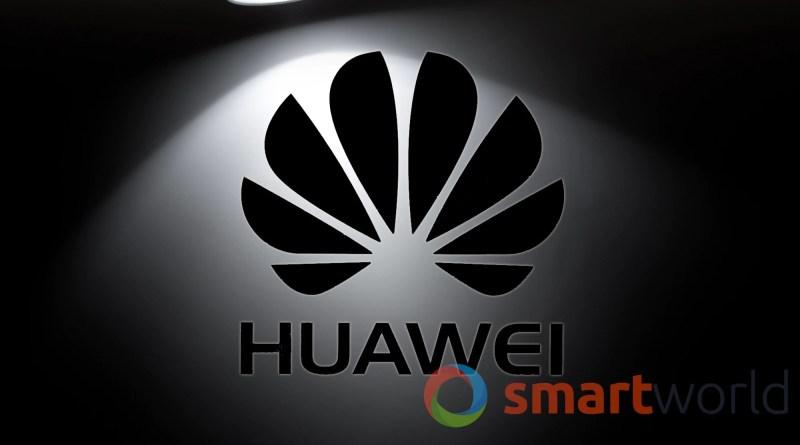 Huawei stupisce per dispositivi spediti: sfonda quota 240 milioni nel 2019, ma il merito è quasi tutto del mercato cinese