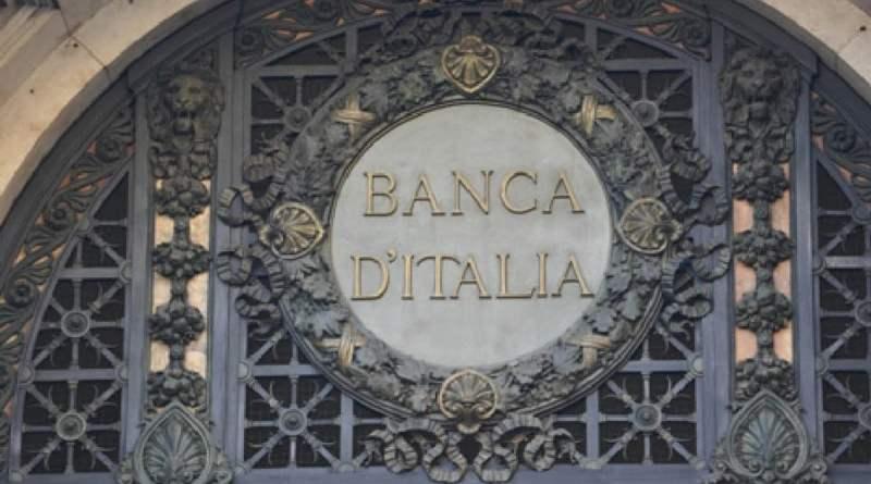 Bankitalia, nel 2020 crescita  a +0,5%. Pil fermo nel quarto trimestre