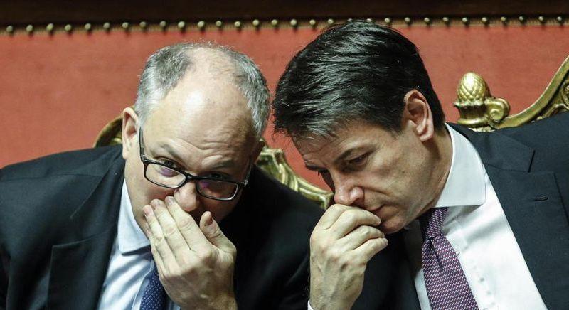 Fisco, taglio cuneo:platea estesa a 16 milioni di lavoratori per  redditi fino a 40mila euro