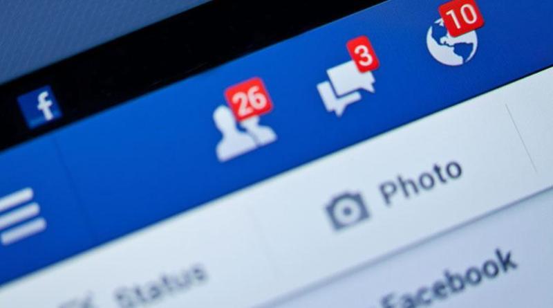 Come il Fisco avvia gli accertamenti seguendo i post da Facebook e Instagram?