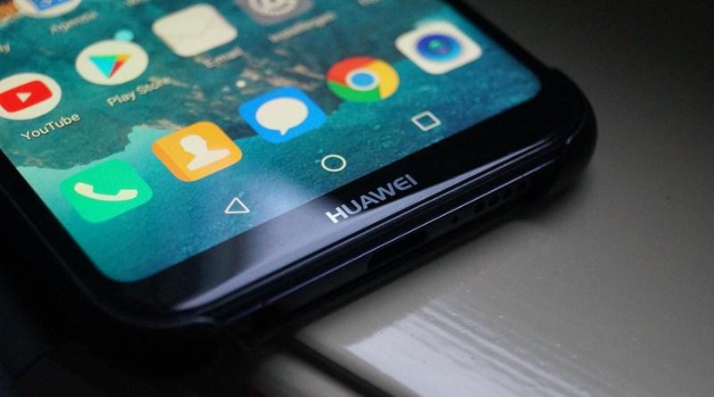Huawei, gli smartphone che non riceveranno la EMUI 10