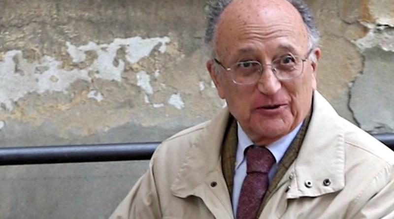 """Una via di Milano per Borrelli, il M5s presenta mozione in consiglio comunale: """"Avviare…"""