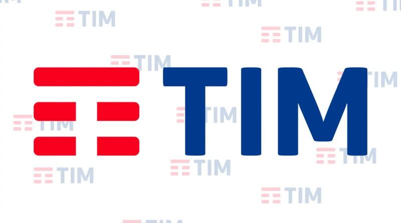 TIM cala l'asso contro Iliad, Fastweb e operatori virtuali: 70 Giga e minuti illimitati a 7,99€ al mese