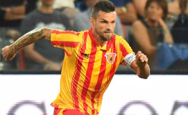 VIDEO -Benevento: 1-2, Maggio fa ancora la differenza! Super gol di testa dell'ex azzurro