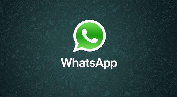 WhatsApp, dal 1 febbraio smetterà di funzionare su alcuni smartphone: ecco quali