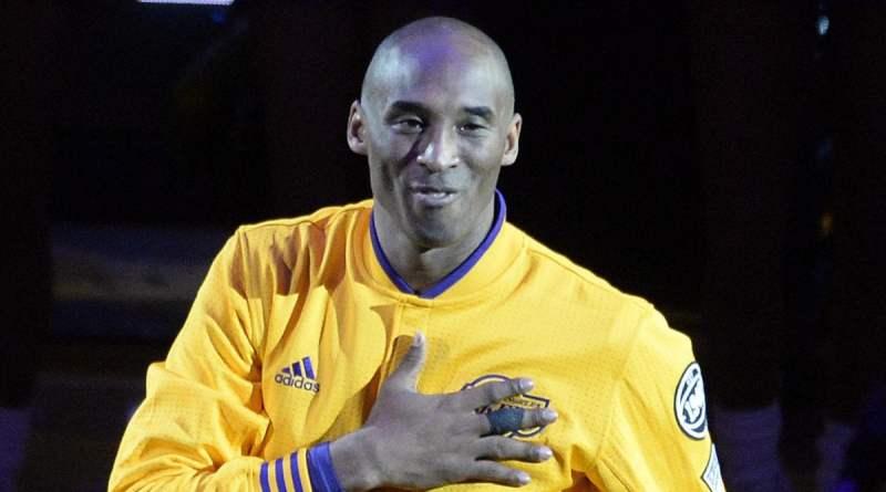 Basket, è morto Kobe Bryant: schianto in elicottero