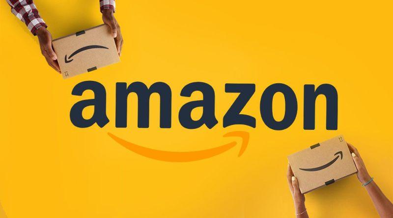 Amazon: torna la promozione che regala 5 Euro guardando Prime Video