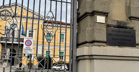 Coronavirus in Italia, due casi accertati e due sospetti. Il governo decreta lo stato d'emergenza