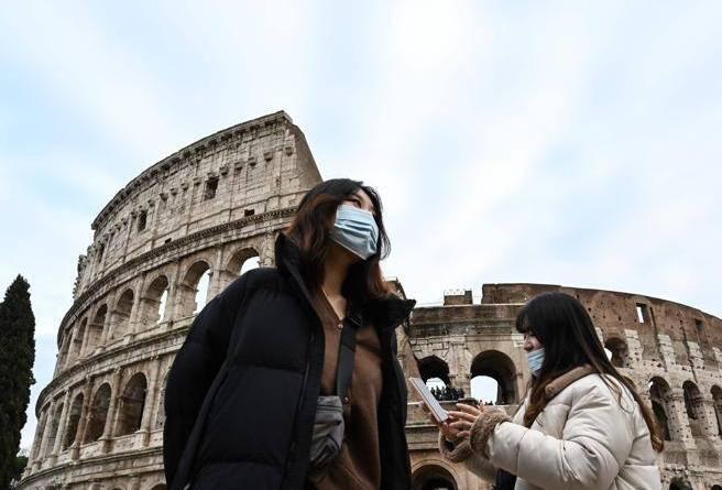Coronavirus, in Italia è stato di emergenza. Le ultime notizie