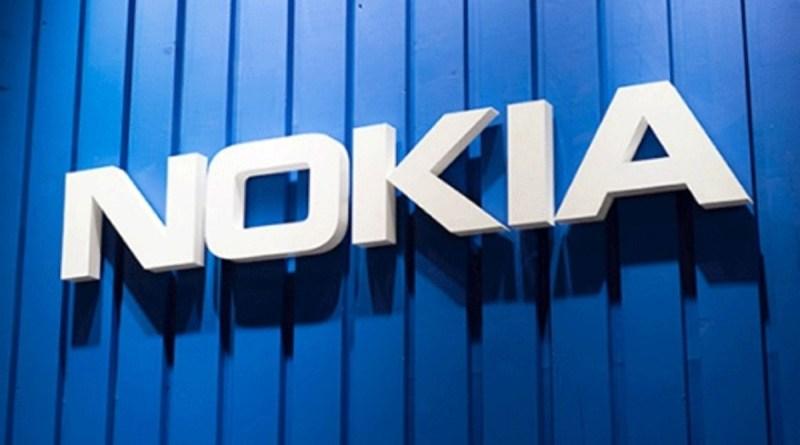 Nokia 5.2: caratteristiche, immagini e prezzo