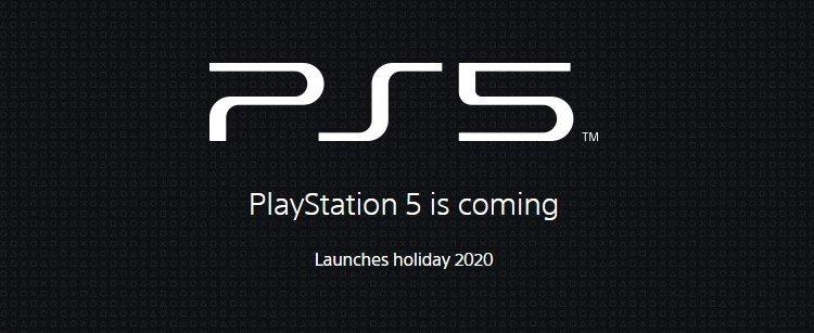 PS5, caratteristiche hardware e retrocompatibilità con PS4 confermate dal sito ufficiale Sony