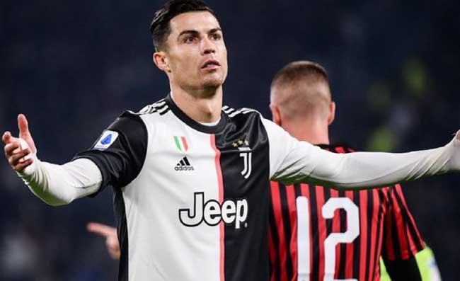 Sanremo 2020, Masini: 'Ronaldo poco delicato con Amadeus. Tifo Fiorentina, ma questo…'