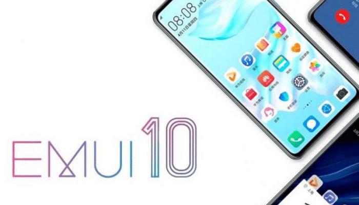 Huawei rilascia a sorpresa la EMUI 10 a questi smartphone