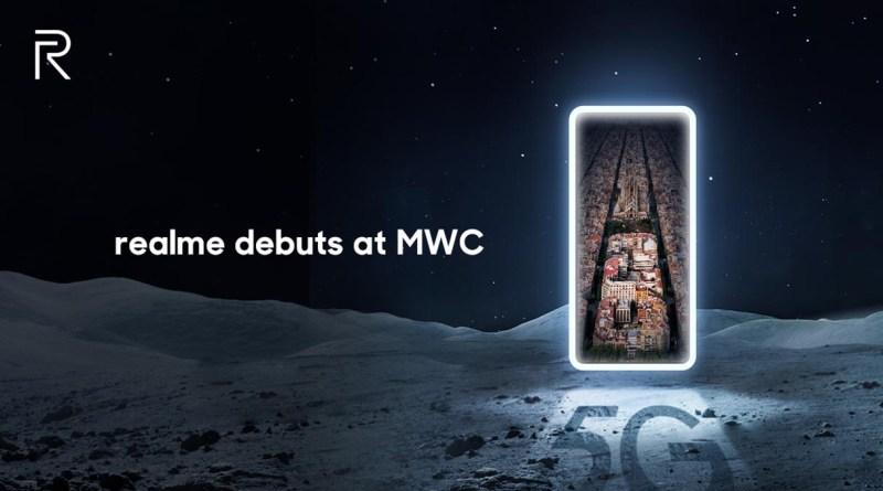 Realme X50 Pro 5G, lo smartphone Android dal prezzo mini