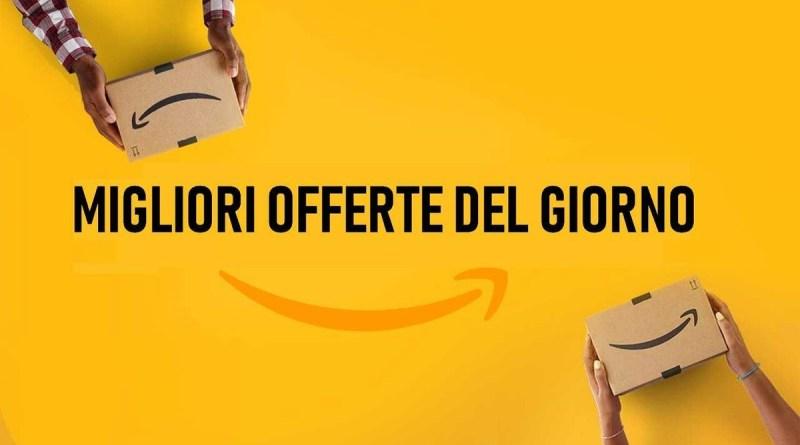 eBay batte Amazon con le migliori offerte del giorno da non perdere: iPhone, S10, P30 Pro