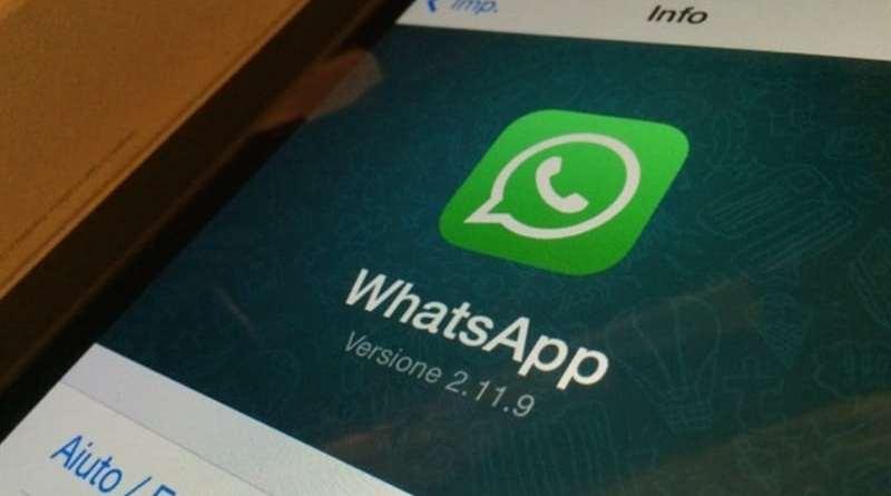 WhatsApp, le chat non saranno più come prima dopo questa novità