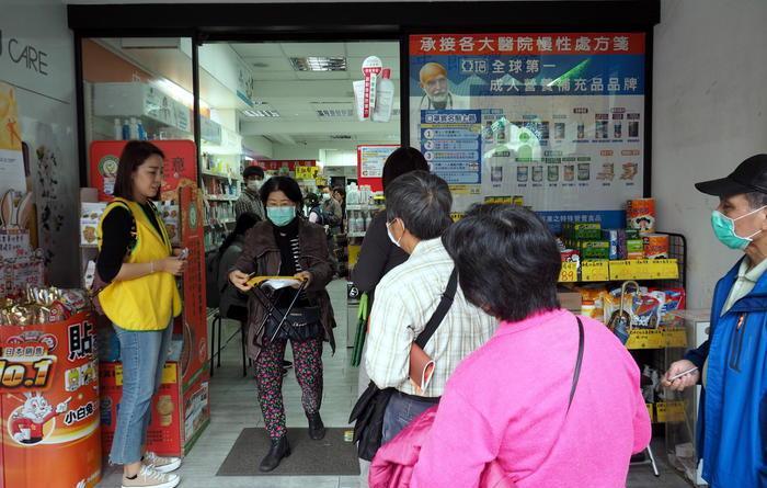 Coronavirus: Cina, WhatsApp bloccato