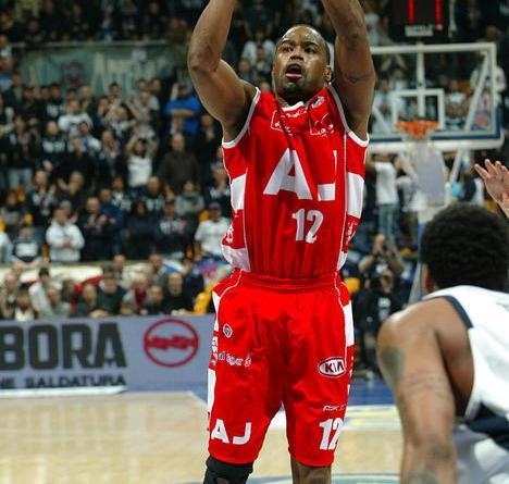 Basket: C.Italia; seconda semifinale sarà Brindisi-Bologna