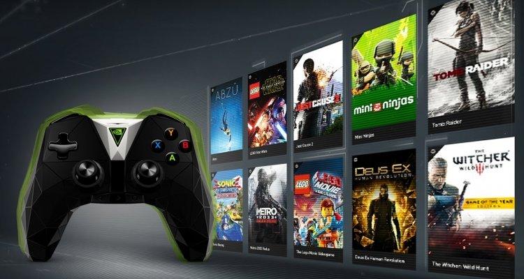 GeForce Now: i giochi Activision Blizzard non sono più sul servizio anche per colpa di Nvidia
