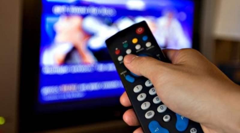 Abbonamenti pirata a pay tv, denunciati 223 clienti