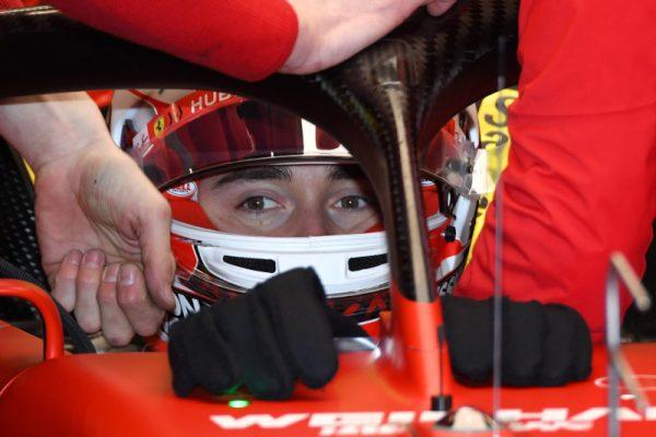LIVE F1, Test 2020 in DIRETTA: Bottas subito davanti, la Ferrari si nasconde. Dalle 14.00 la seconda sessione
