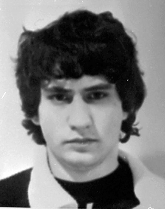 Omicidio Verbano,pm chiede archiviazione
