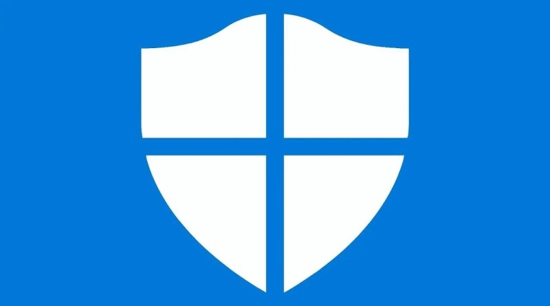 Windows Defender, l'antivirus di Microsoft, è in arrivo… su Android e iOS! (wait, what?!)