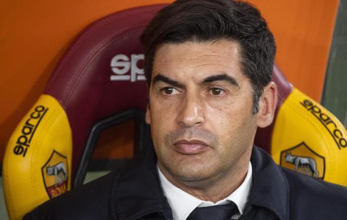 E.League: Fonseca, contento del risultato, non della prova