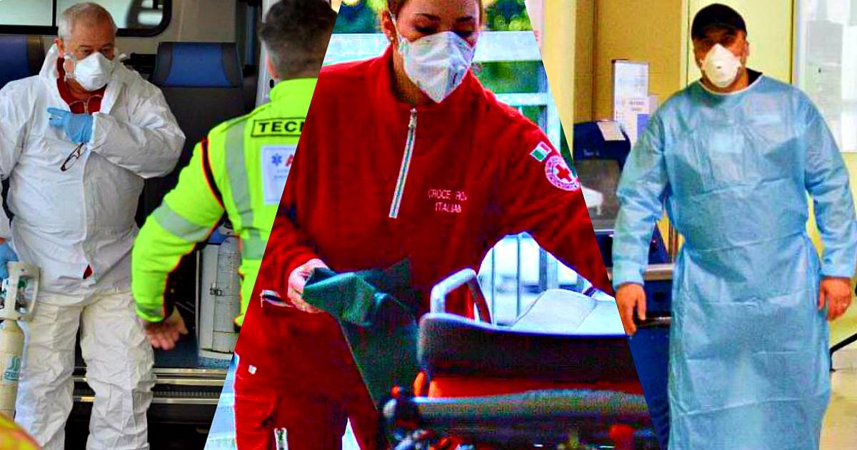 Coronavirus, salgono a 6 i casi in Lombardia: il primo un 38enne, cinque sono gravi