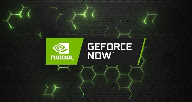 GeForce Now, oltre un milione di abbonati e 1.500 giochi in arrivo