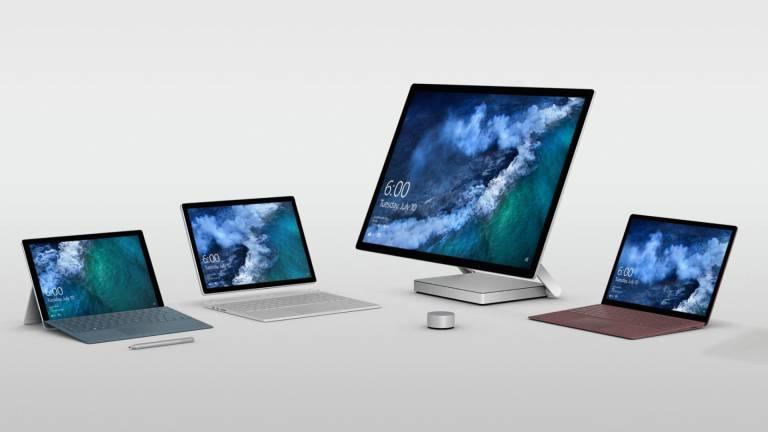 Microsoft Surface, ecco le offerte e i prezzi più bassi del web