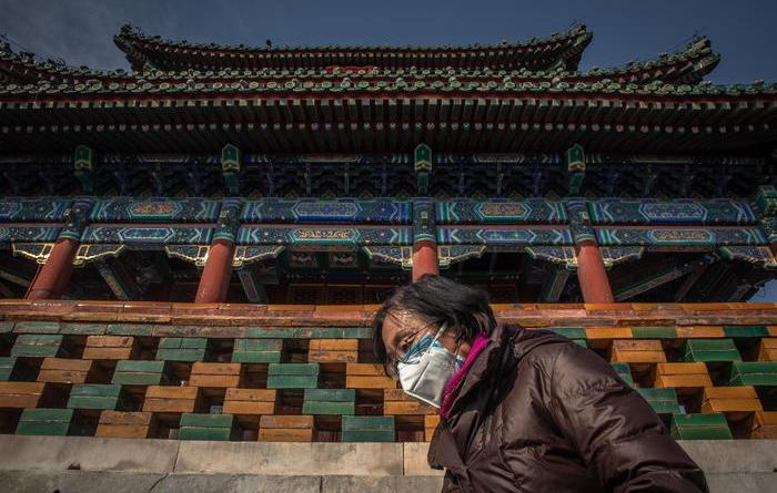 Virus, 6 province Cina abbassano allerta