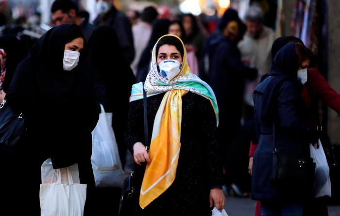 Coronavirus: Iran, morti salgono a 12