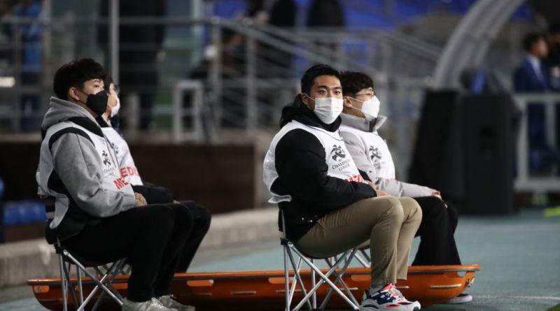 """LIVE Coronavirus, sale a 7 il numero delle vittime. Gravina: """"Si va verso gare di Serie A a porte chiuse già da domenica"""""""