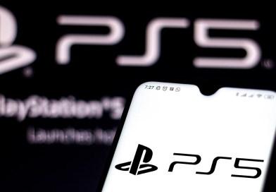 PlayStation 5, le caratteristiche uniche che nessuno conosce