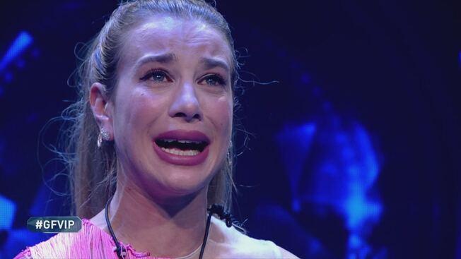 Le scuse di Clizia Incorvaia per le sue affermazioni sconvolgenti