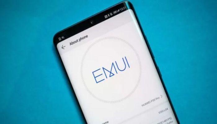 EMUI 10 e 11: ecco gli Smartphone Huawei in aggiornamento